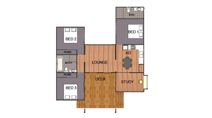 Coastal-Cabins-Floor-Plan-Cove