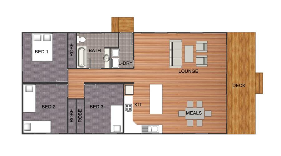 Coastal-Cabins-Floor-Plan-Minnamurra