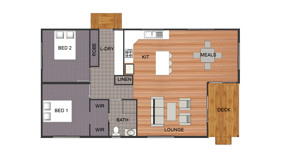 Coastal-Cabins-Floor-Plan-Quondola