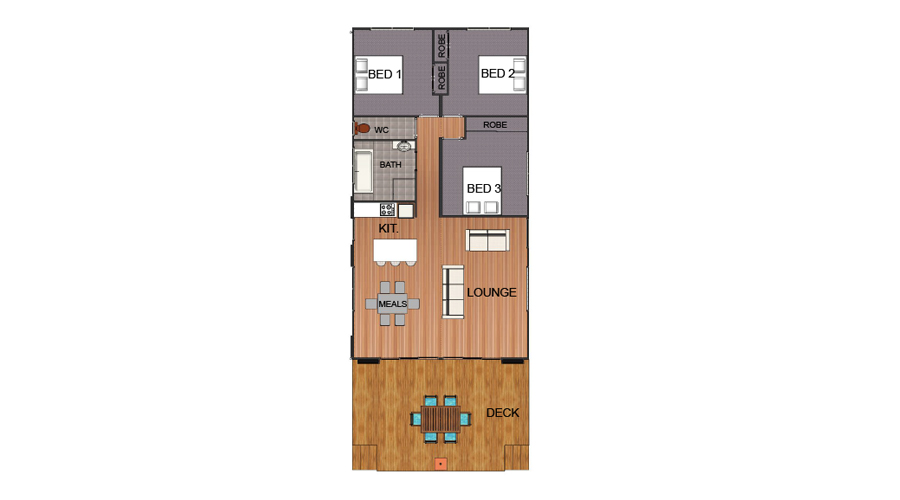 Coastal-Cabins-Floor-Plan-Reef