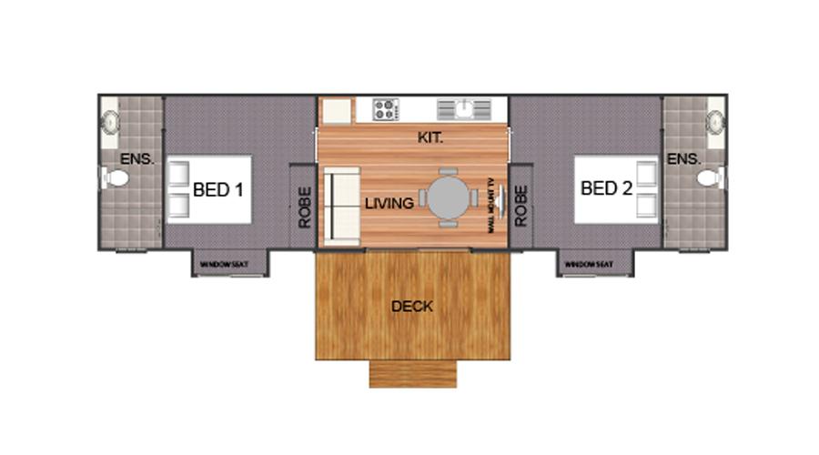 Coastal-Cabins-Floor-Plan-Sea-Breeze