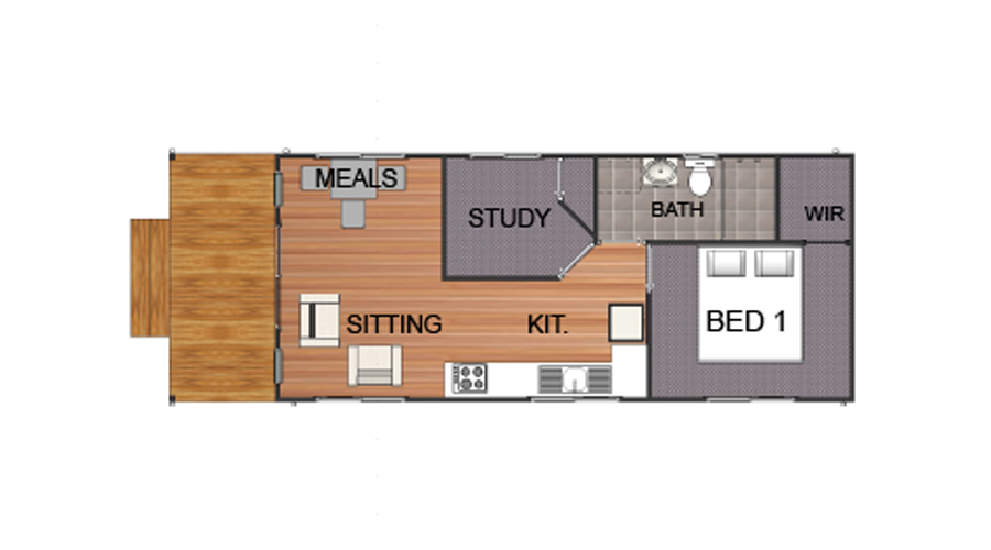 Coastal-Cabins-Floor-Plan-The-Shack