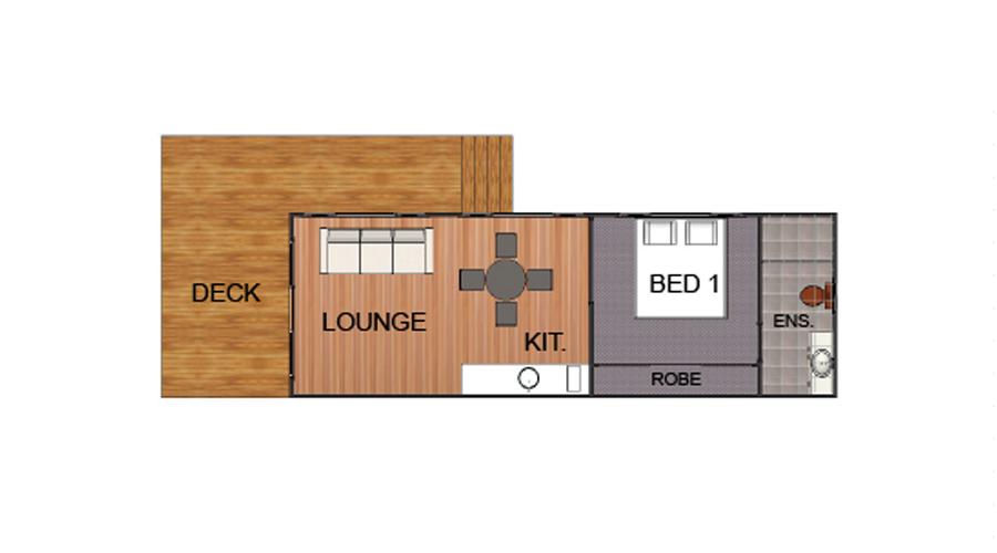 Coastal-Cabins-Floor-Plan-Tully
