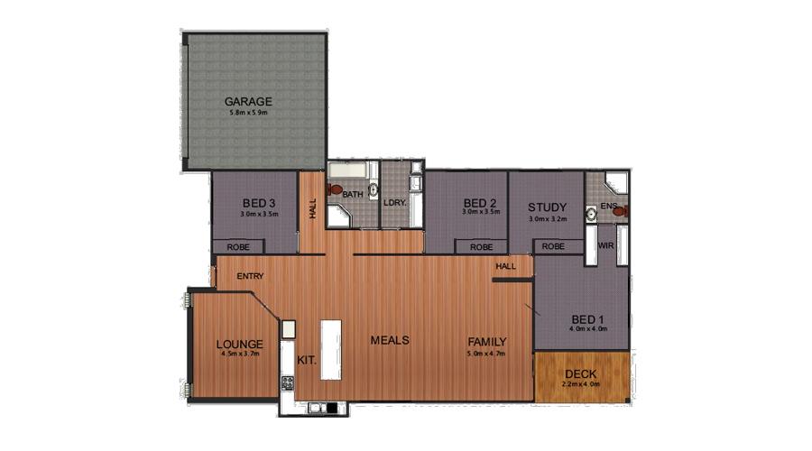 coastal-homes-floor-plan-imlay