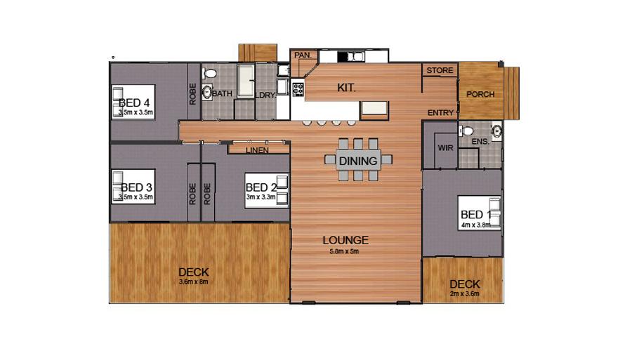 coastal-homes-floor-plan-millingandi