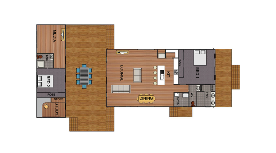 coastal-homes-floor-plan-beach-pavilion-2-r