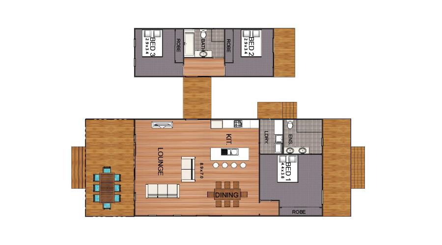 coastal-homes-floor-plan-beach-pavilion-3-r