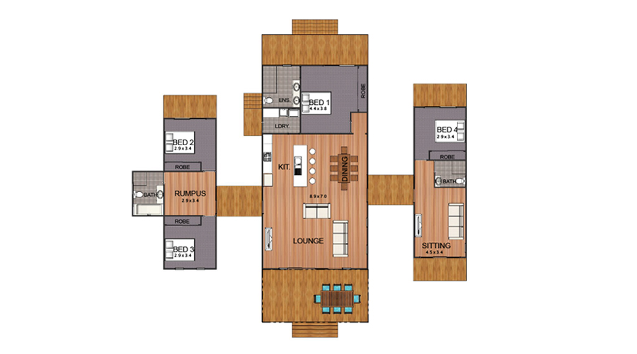 coastal-homes-floor-plan-beach-pavilion-4-plus
