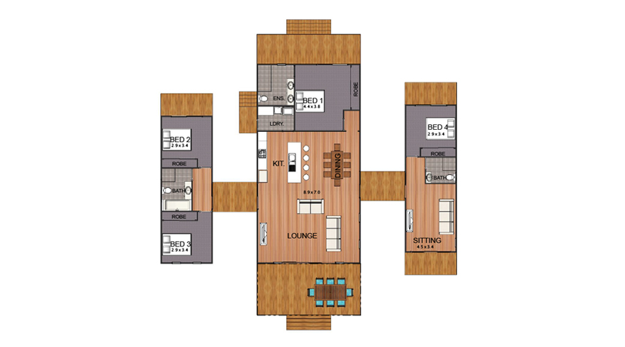 coastal-homes-floor-plan-beach-pavilion-4