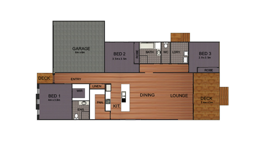 coastal-homes-floor-plan-greencape
