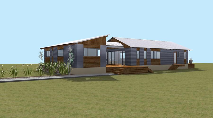 coastal-homes-image-beach-pavilion-2