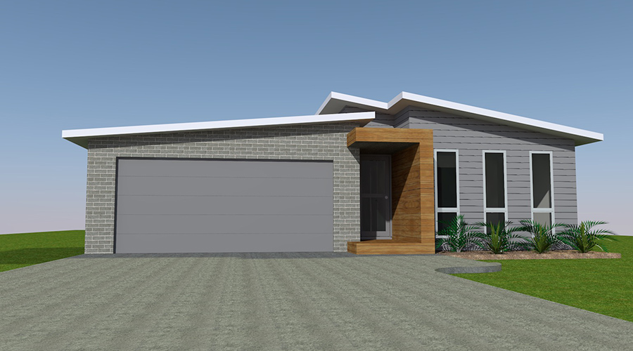 coastal-homes-image-greencape